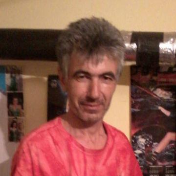 nikolai, 52, Carevo, Bulgaria