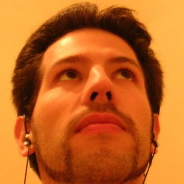 Miguel Noriega, 38, Laredo, United States