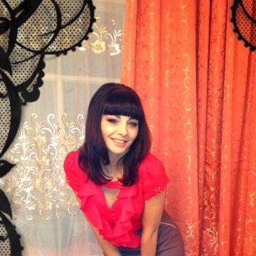 Мария, 29, Ekibastuz, Kazakhstan
