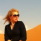 olga, 33, Dubai, United Arab Emirates