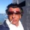 Carlo Terruzzi, 47, Bergamo, Italy