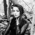 Ekaterina, 22, Moscow, Russia