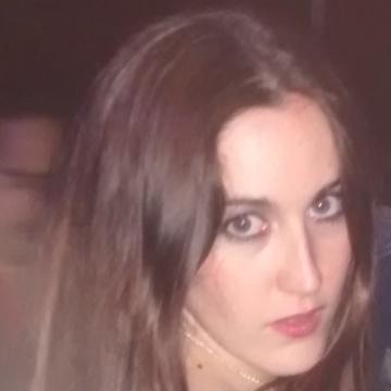 Valentyna, 26, Cordoba, Spain