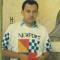DAVID WOOD CANO, 57, Mexico, Mexico