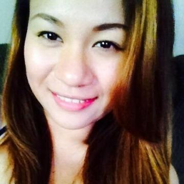 Thanya, 27, Thalang, Thailand