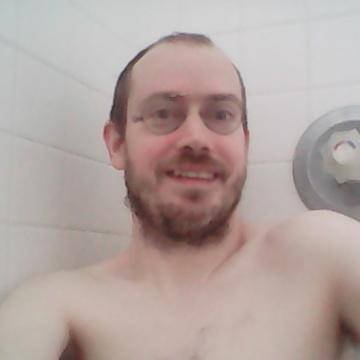 jim, 46, Warminster, United States