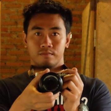 ลูก อีสาน, 35, Chiang Dao, Thailand