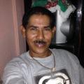 Gustavo Adolfo Vargas Alvarenga, 55, San Pedro Sacatepequez, Guatemala