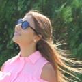 Cristina, 28, Kishinev, Moldova