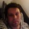 Martin Brandt, 35, Aabenraa, Denmark