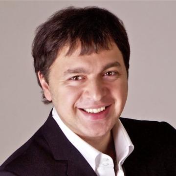 евгений, 40, Moscow, Russia