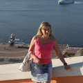 Галина, 55, Nizhnii Novgorod, Russia