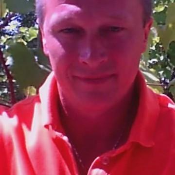 Анатолий, 46, Chernovtsy, Ukraine