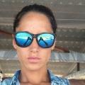 Екатерина, 30, Moscow, Russia