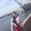 Екатерина, 31, Moscow, Russia