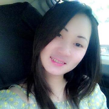 Lala nana, 33, Si Racha, Thailand