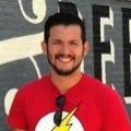 Michael Alexander, 28, Gaithersburg, United States