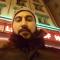Ali, 33, Manama, Bahrain