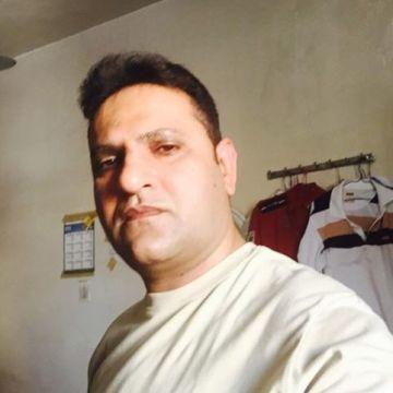 alisalman, 30, Al Khobar, Saudi Arabia