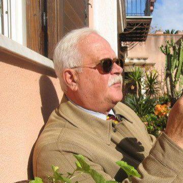pippo, 70, Palermo, Italy