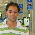 Shuaib, 28, Secaucus, United States