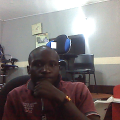 loveu, 21, Lagos, Nigeria