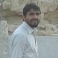 Muhammad Yousaf, 38, Dubai, United Arab Emirates