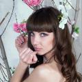 Alina, 23, Kiev, Ukraine