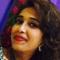 Angel, 23, Mumbai, India