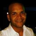 Nelson Smith, 29, Puerto Plata, Dominican Republic