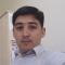 Serdar, 28, Ashhabad, Turkmenistan