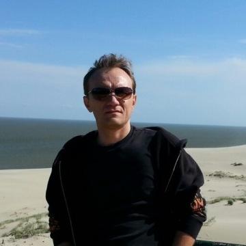 Андрей Авдеев, 40, Trento, Italy