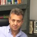 Ανθρωπος Ελευθερος, 46, Athens, Greece