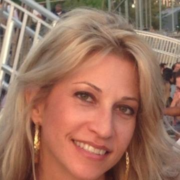 Danica, 41, New York, United States