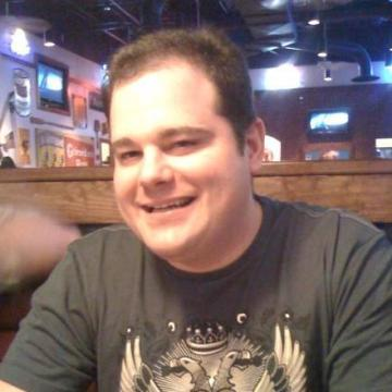 John Lurry, 49, Phoenix, United States