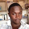 Murungi jonan, 22, Kampala, Uganda