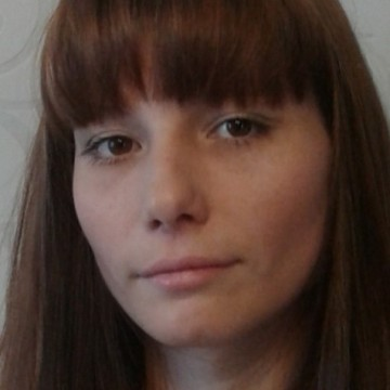 Татьяна, 29, Vladivostok, Russia