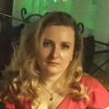 Elena, 35, Minsk, Belarus