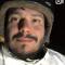 Osvaldo Daibert, 36, Bellevue, United States