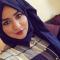 Meriam, 24, Meknes, Morocco