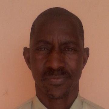 bio, 36, Bamako, Mali
