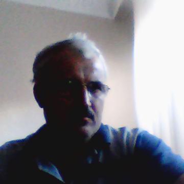 mustafa , 44, Istanbul, Turkey