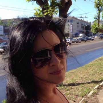 Татьяна, 41, Kirov (Kirovskaya obl.), Russia