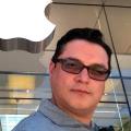 Moises Mora, 40, Zapopan, Mexico