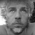 Fabio , 46, Viterbo, Italy