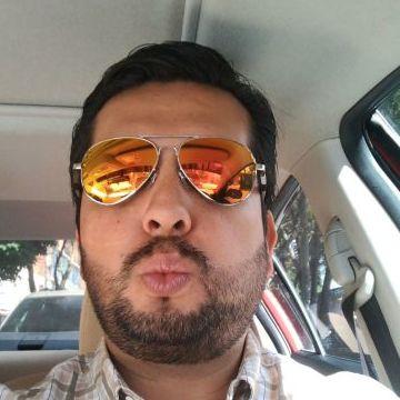 Carlos, 44, Guatemala, Guatemala