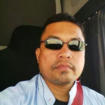 joselito acedo, 39, Philippine, Philippines