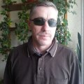 Виктор, 49, Brest, Belarus