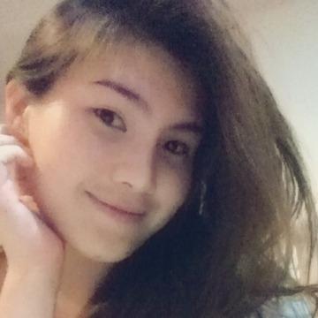 ๋่่Jinna, 25, Bangkok Noi, Thailand