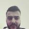 Hassan Alhomsi, 32, Dubai, United Arab Emirates